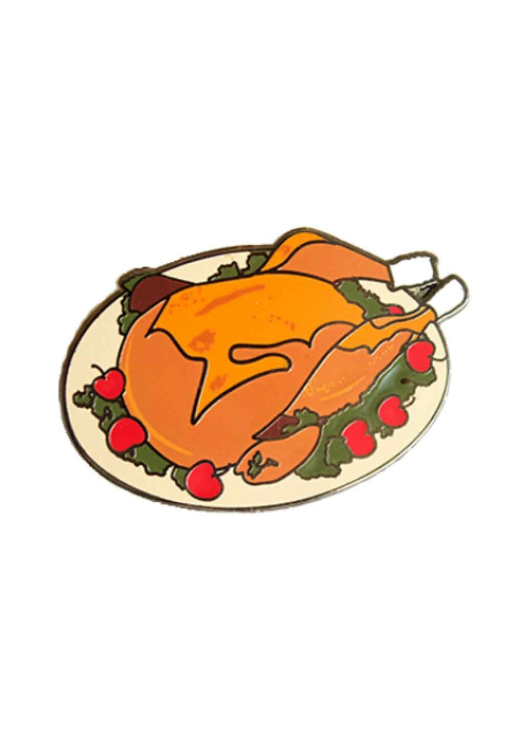 martha-stewart-pins-turkey.jpg (skyword:363805)