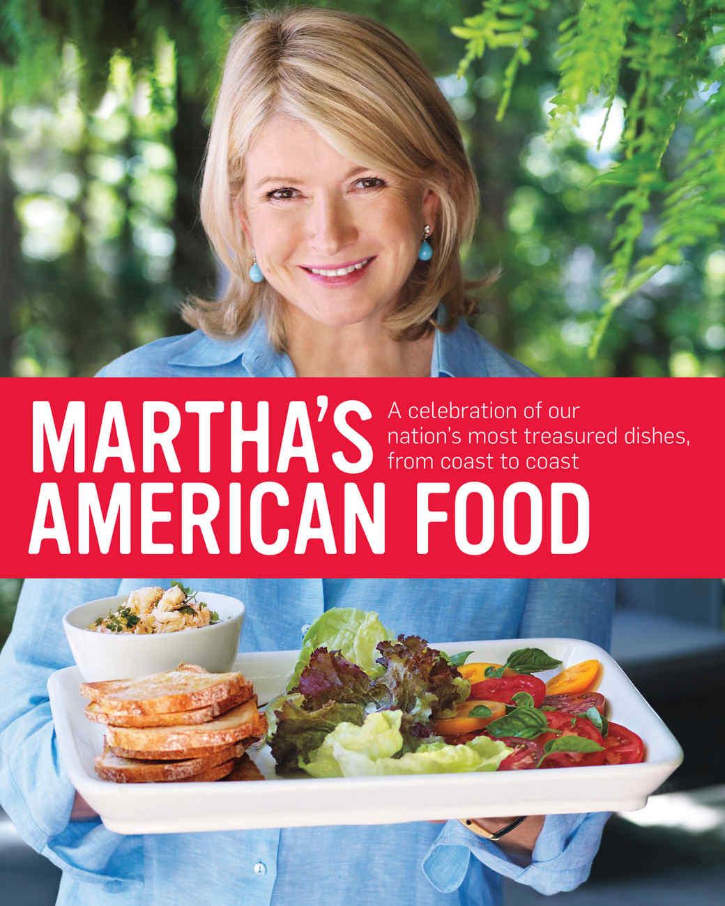 marthas-american-food-book.jpg