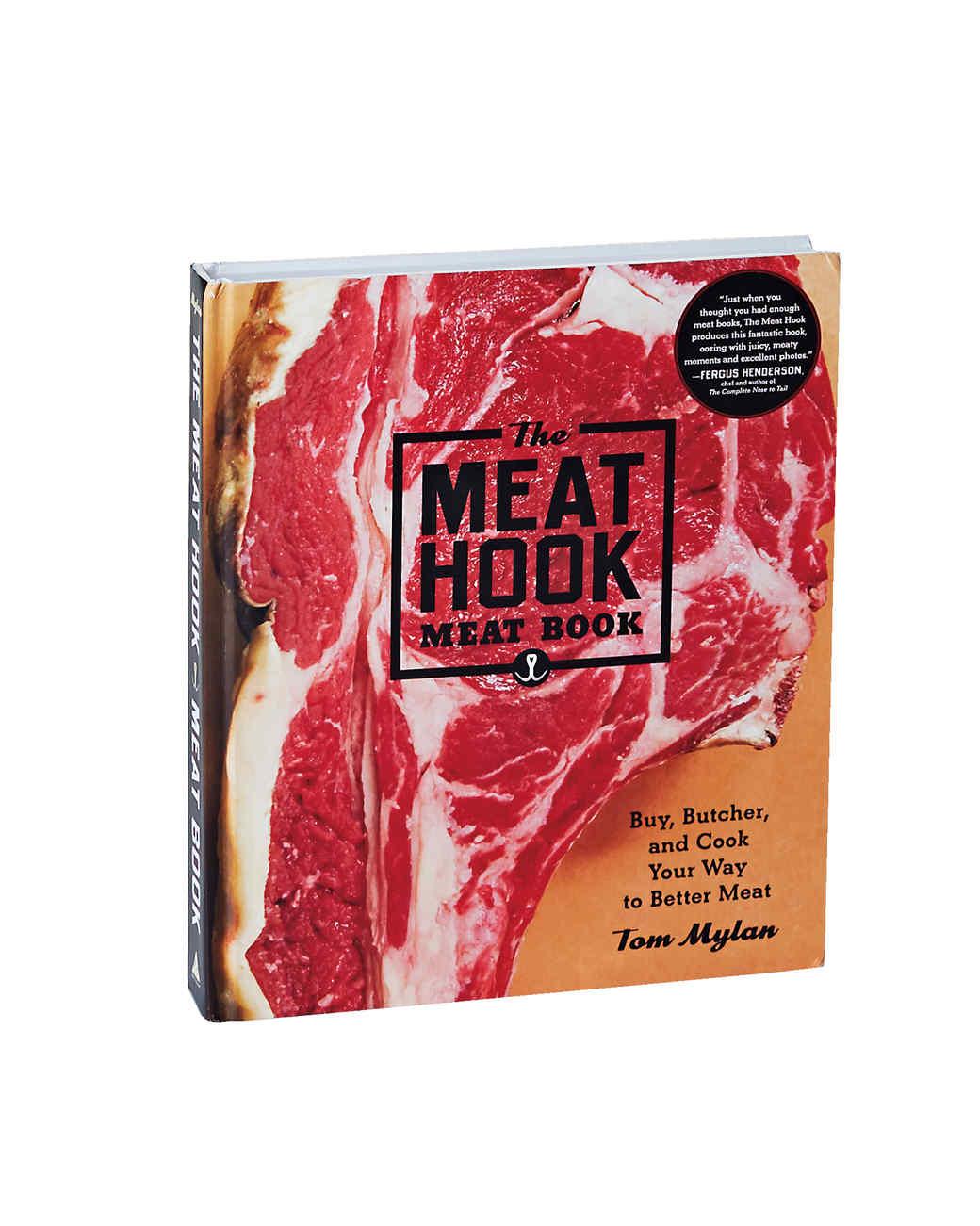 meat-hook-book-134-d111109.jpg