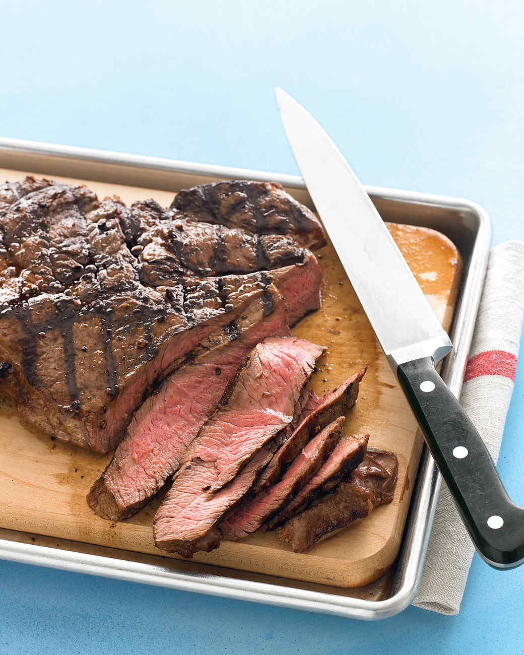 med103901_0708_sliced_beef.jpg