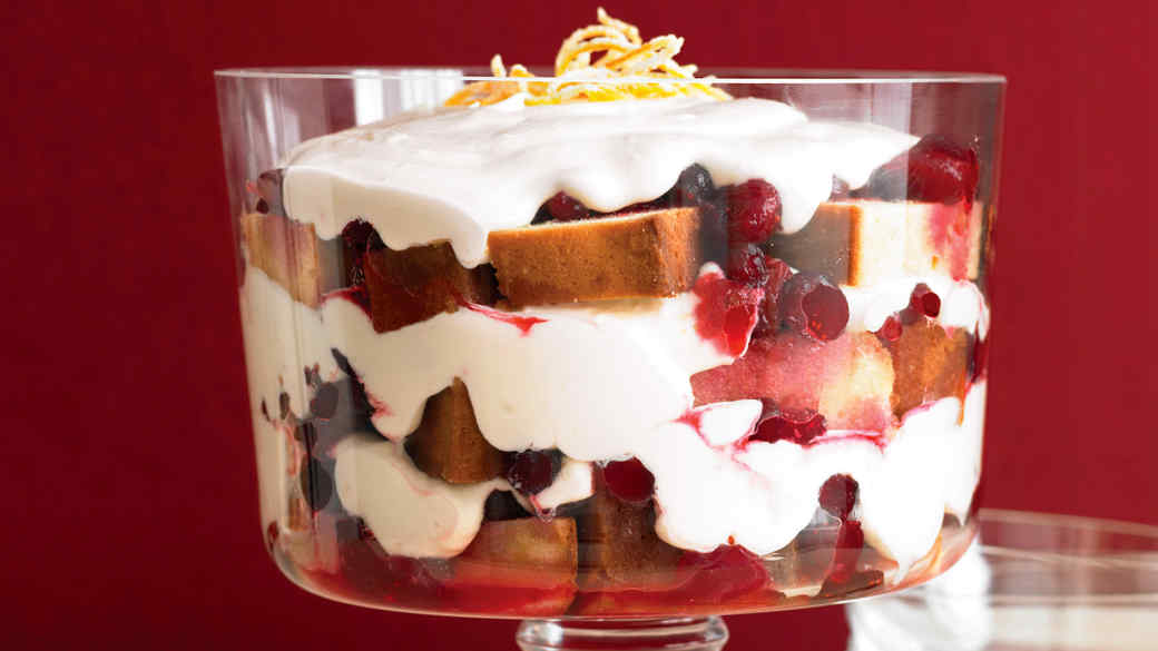 what is the theme of trifles