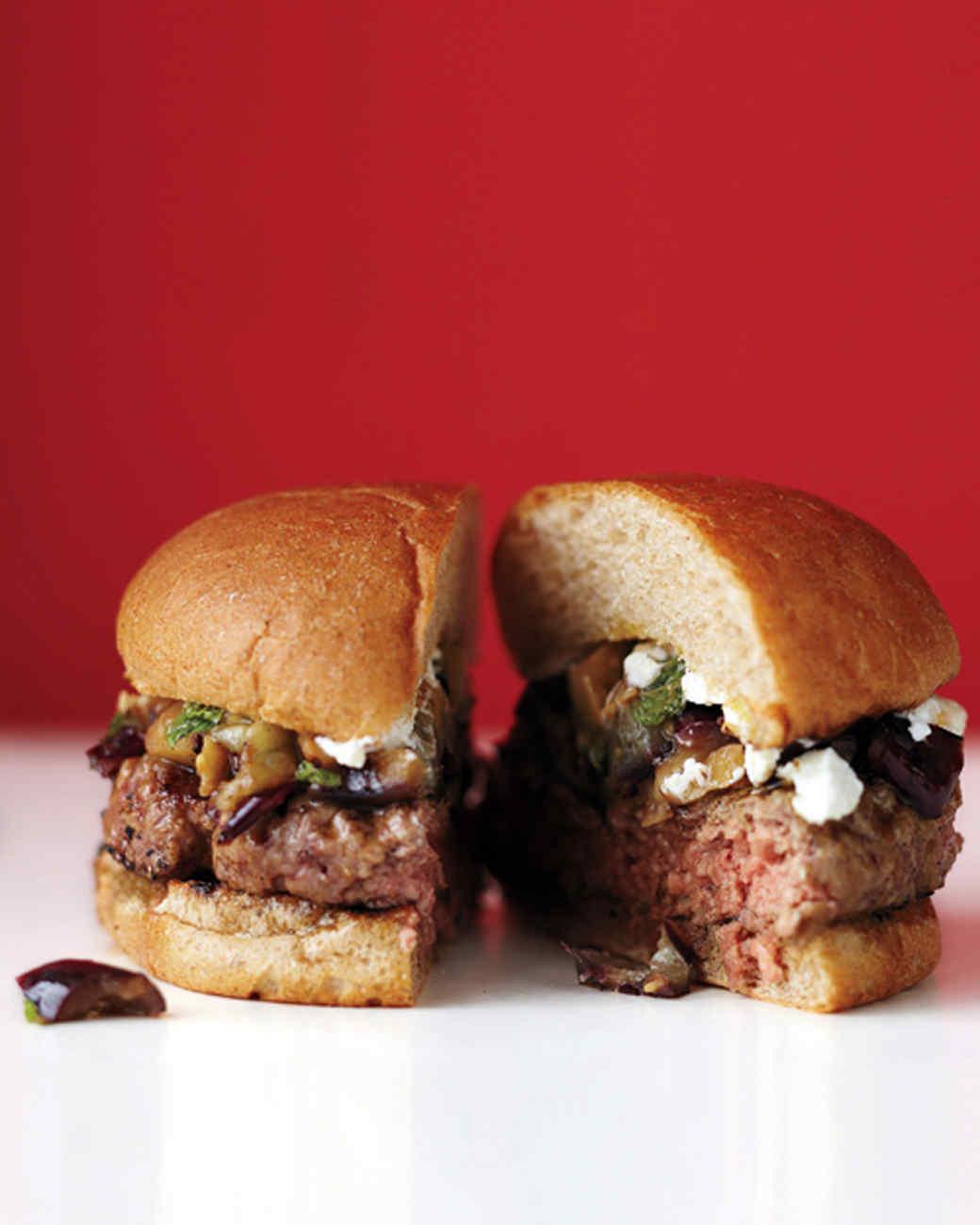 med105744_0710_lamb_burger.jpg