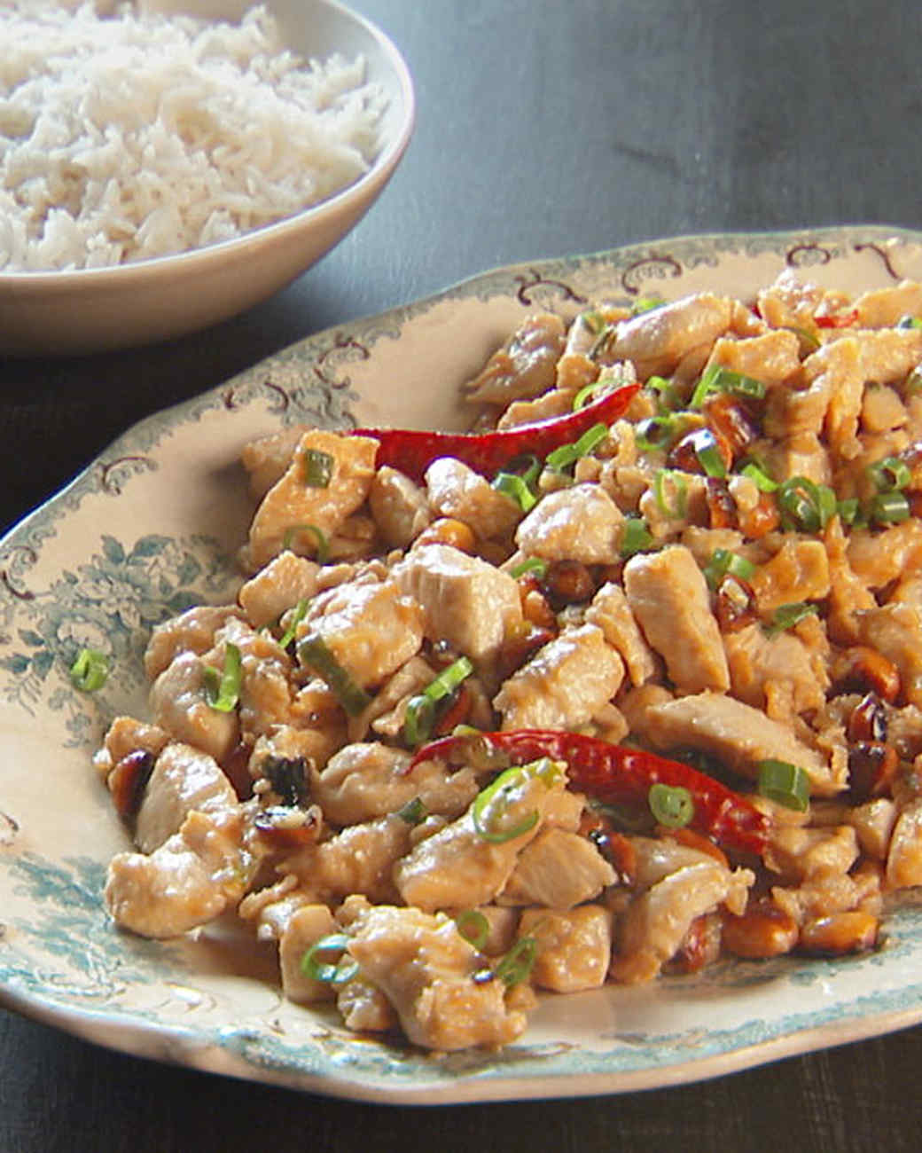 mh_1033_stir_fried_chicken.jpg