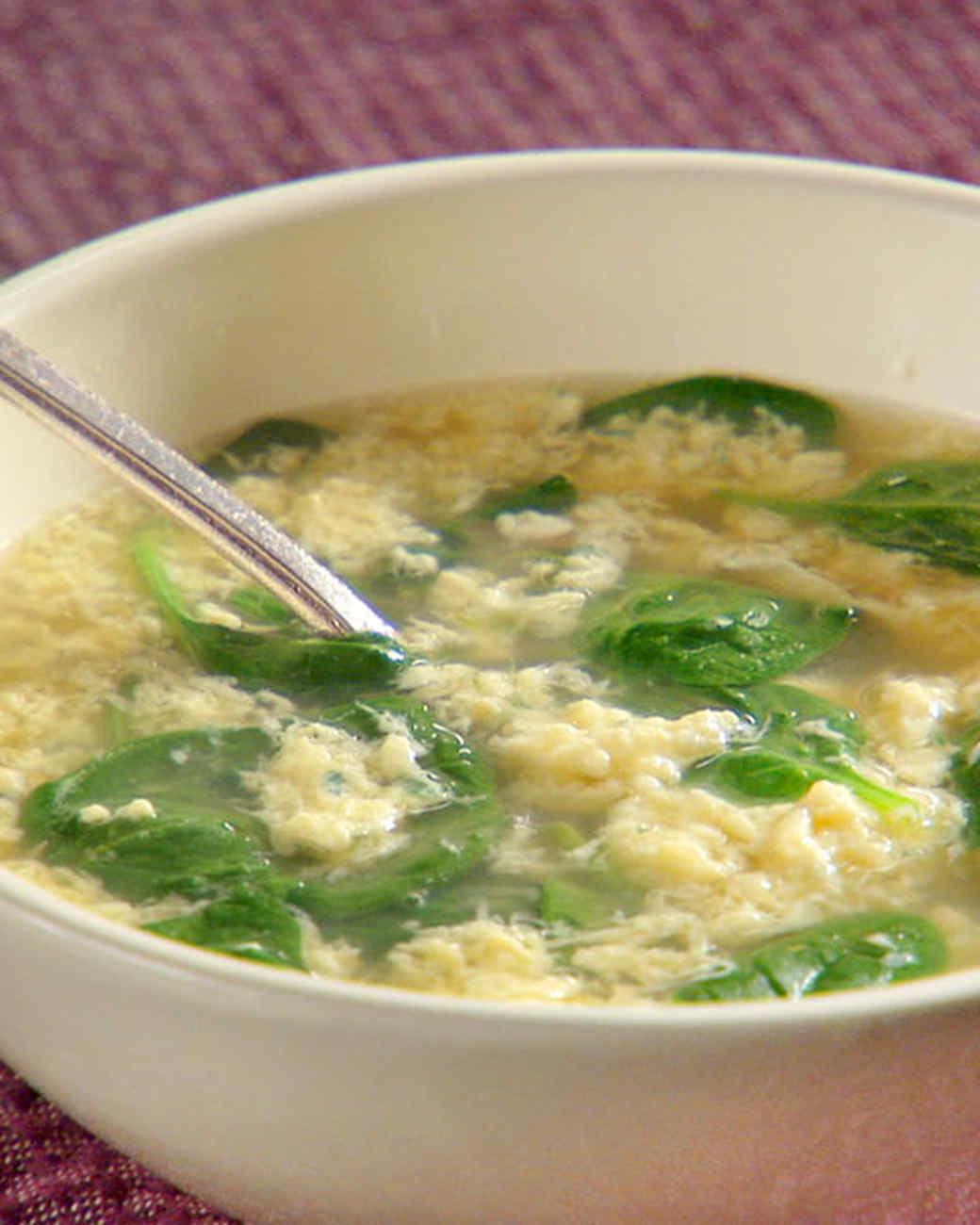 mh_1114_stracciatella_soup.jpg