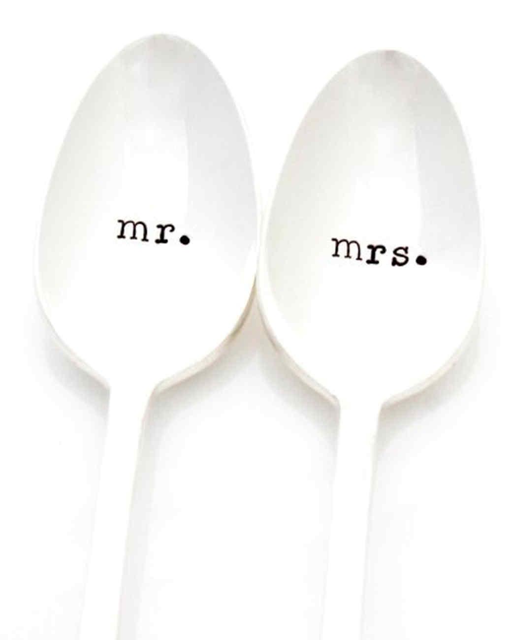 milk-and-honey-spoons-1115.jpg