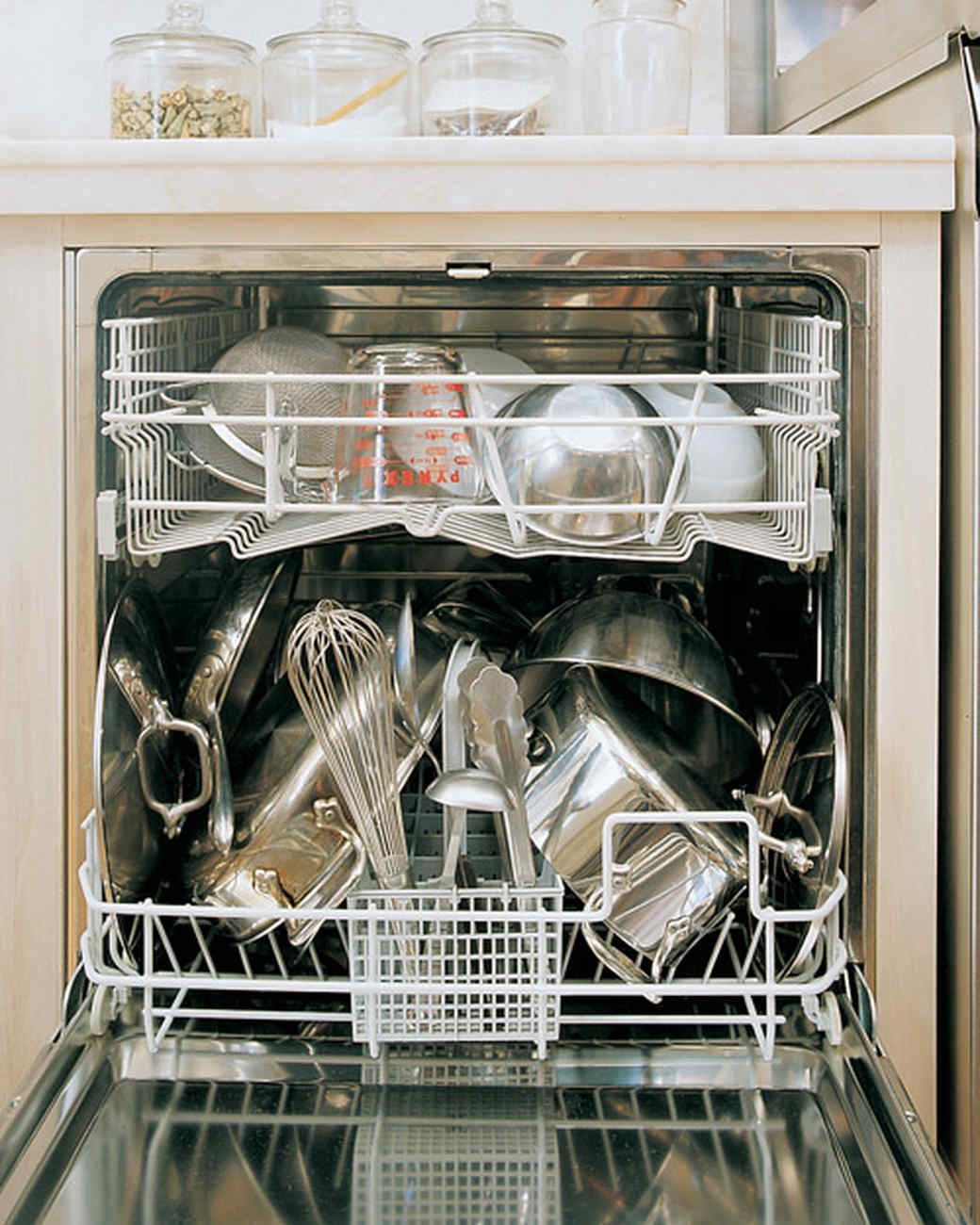 ml711_1197_dishwasher_pans.jpg