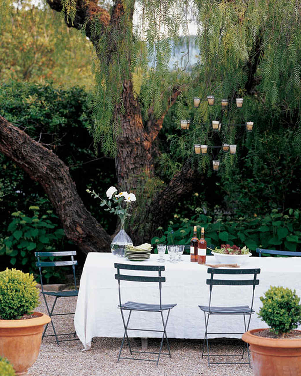 mla101559_sept2005_garden1.jpg