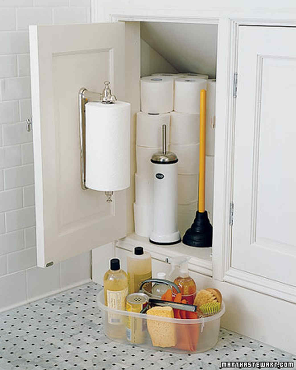 interesting hotel bathroom accessories suppliers.  Bathroom Organization Tips Martha Stewart