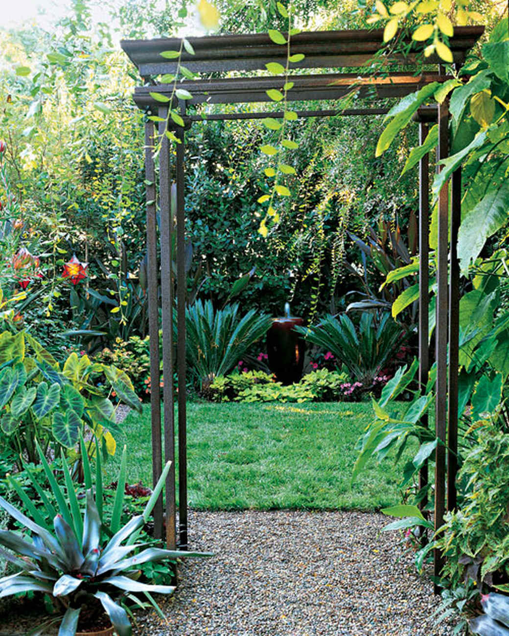 mla10351_sept2008_garden08.jpg