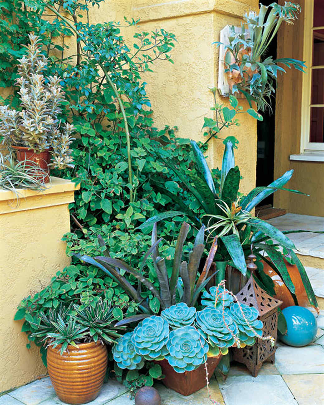 mla10351_sept2008_garden12.jpg