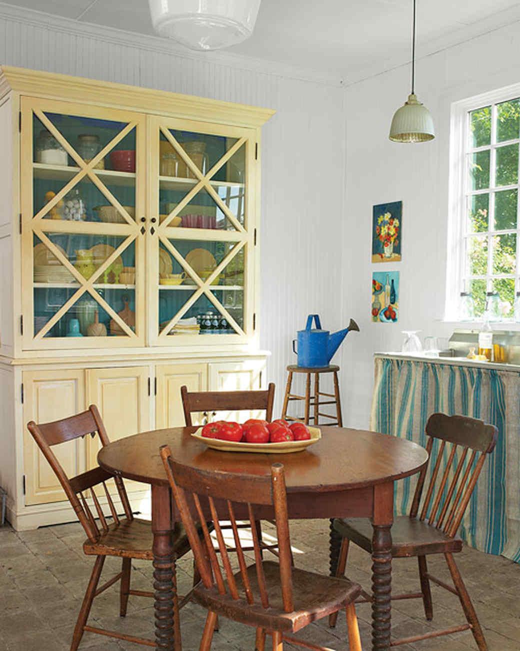 mld104429_0609_cox_kitchen.jpg