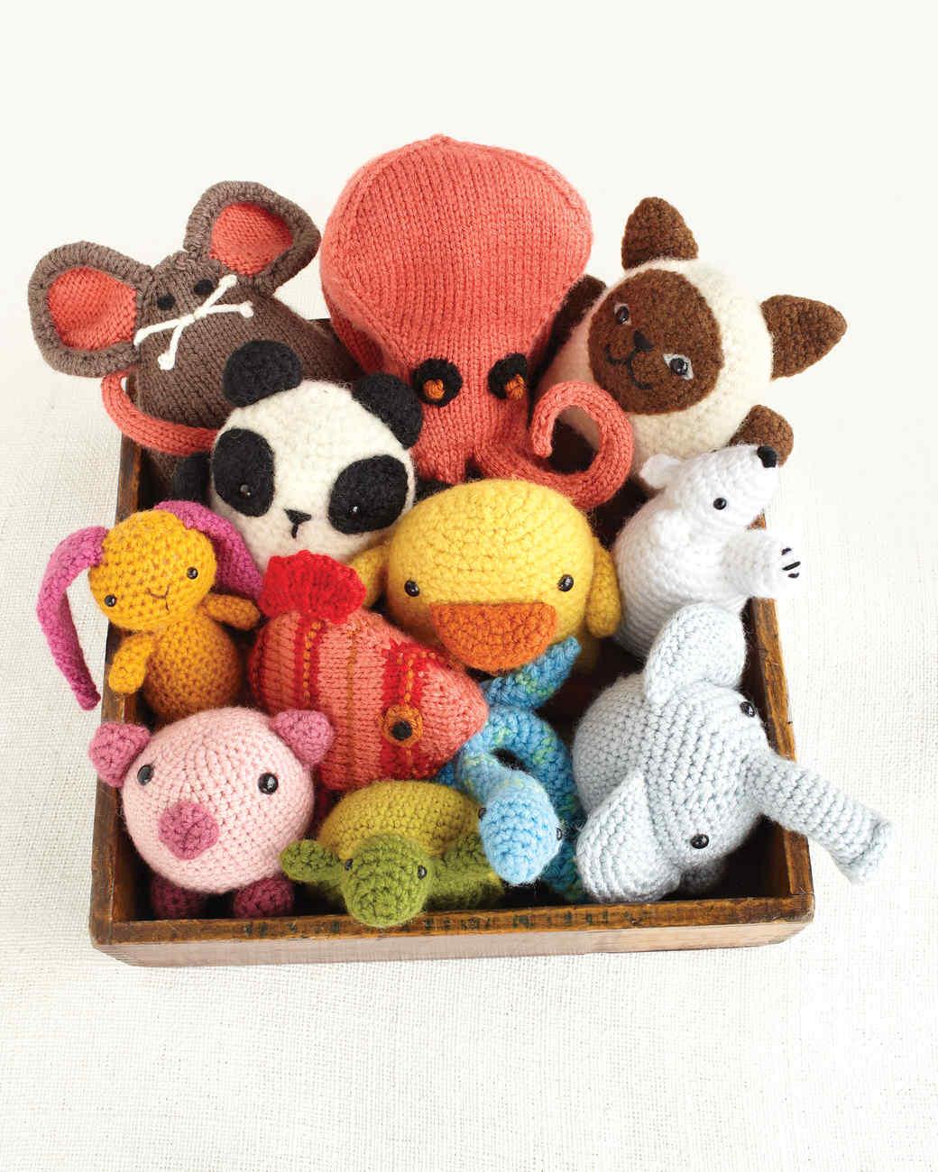 mld105415_0110_yarn_animal.jpg