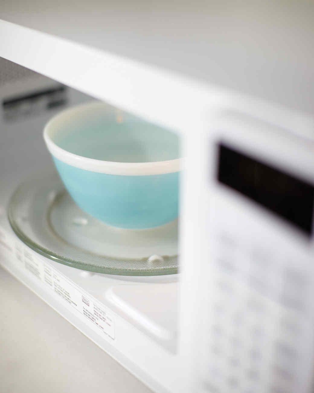 mld106991_0411_microwave13.jpg