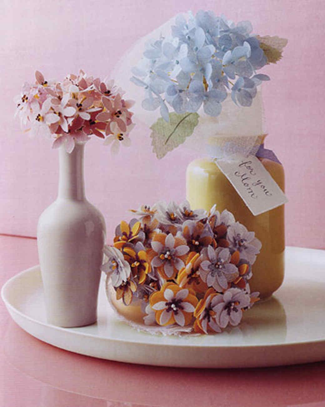 msec_fabric_flowers_invase.jpg