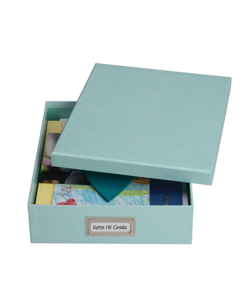 msho-storage-box-mrkt-0214.jpg