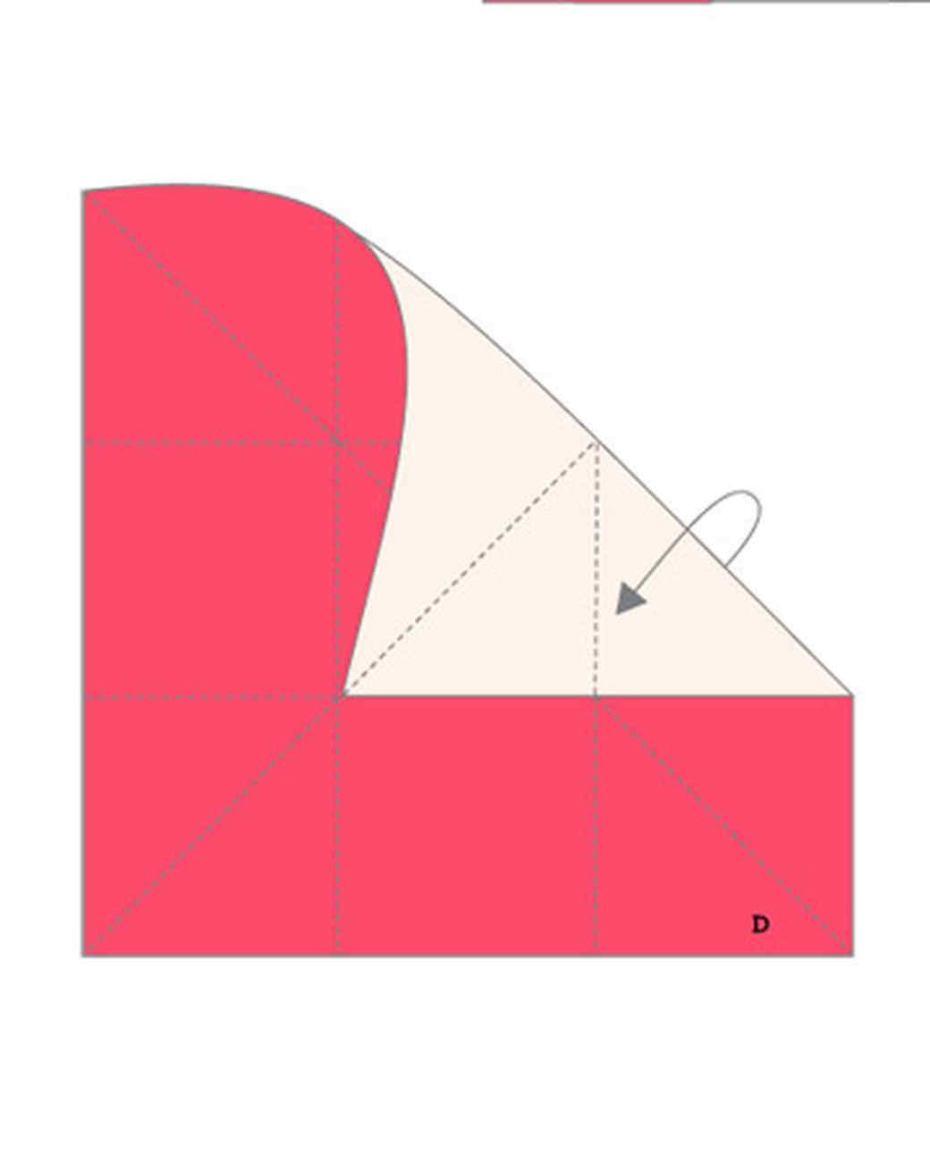 msl_0209_foldedvalentine_d.jpg