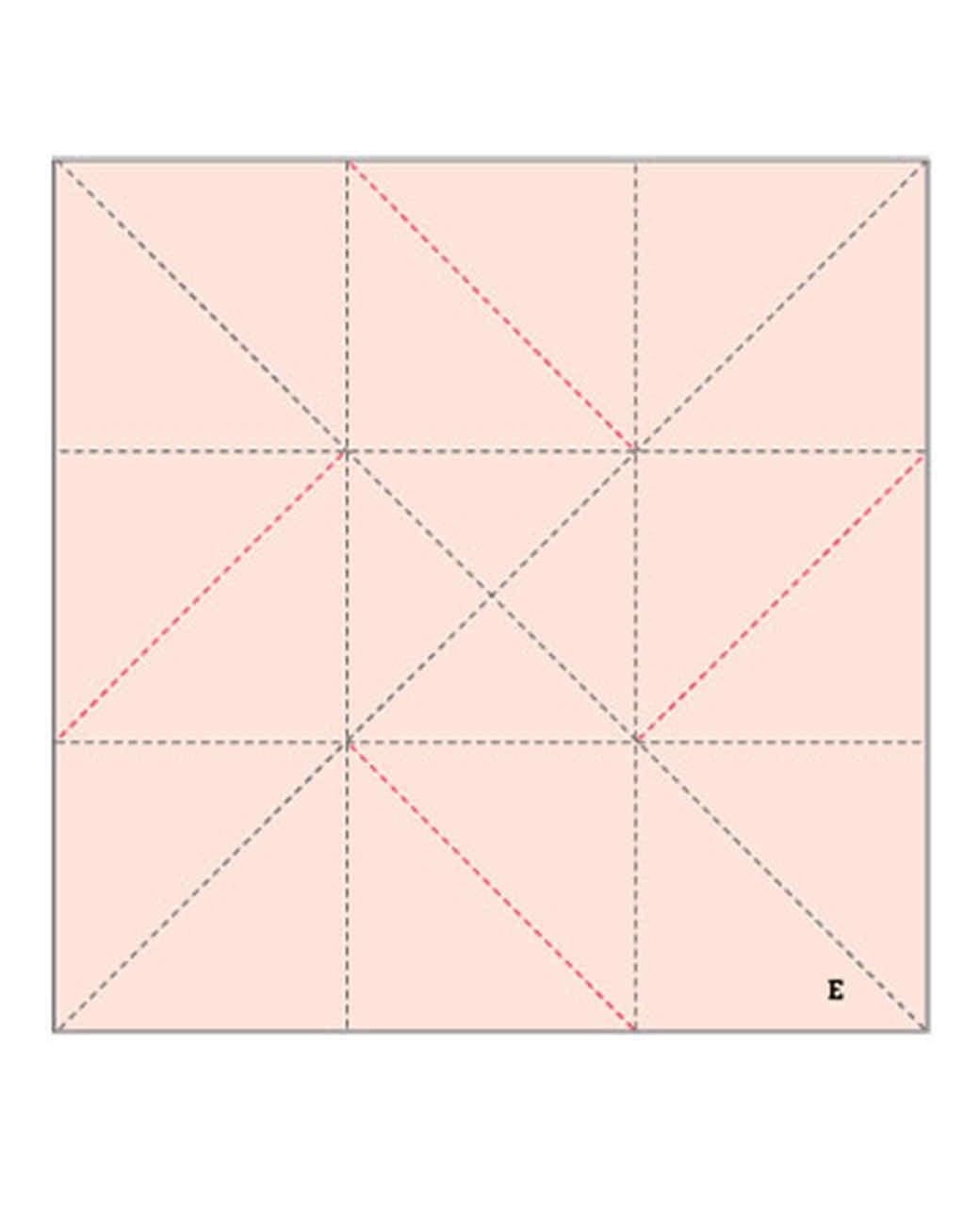 msl_0209_foldedvalentine_e.jpg