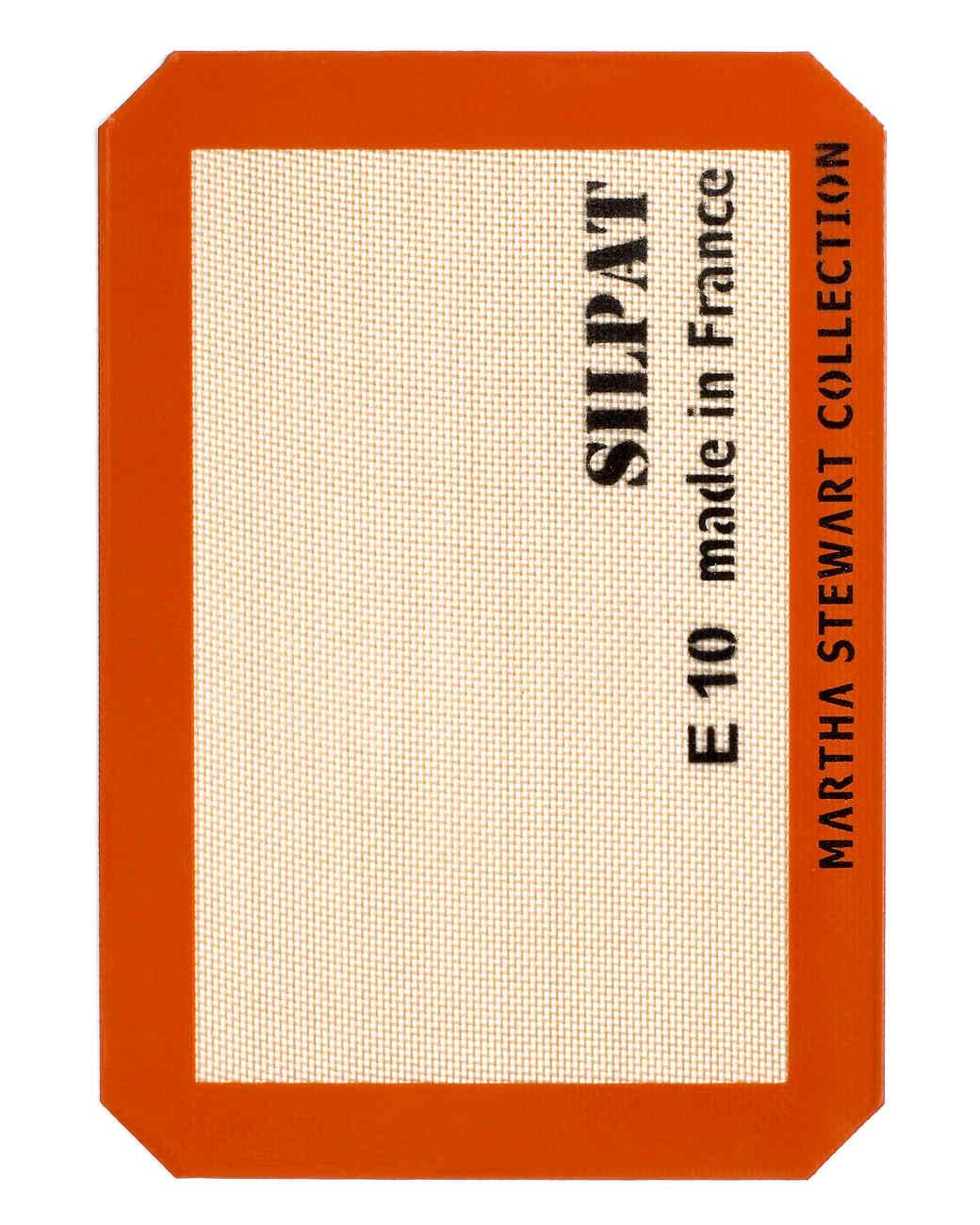 msmacys-silpat-retail-0514.jpg