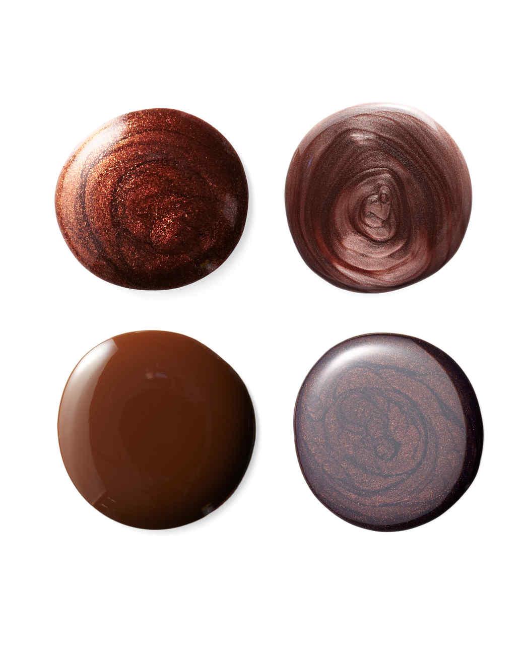 nail-polish-browns-msl0612.jpg