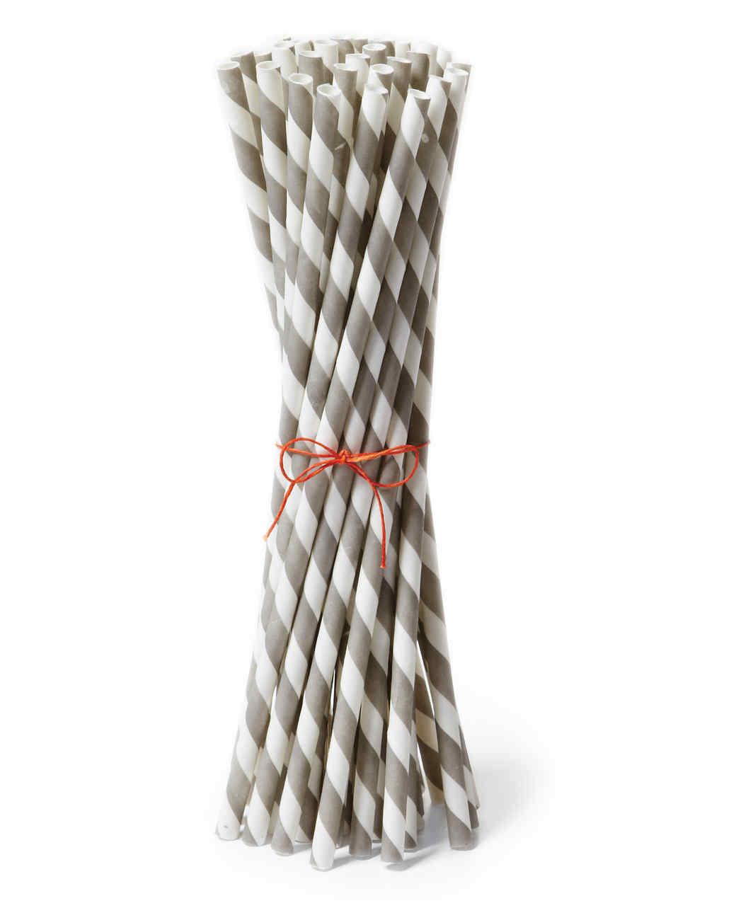 paper-straws-0811mld107420.jpg