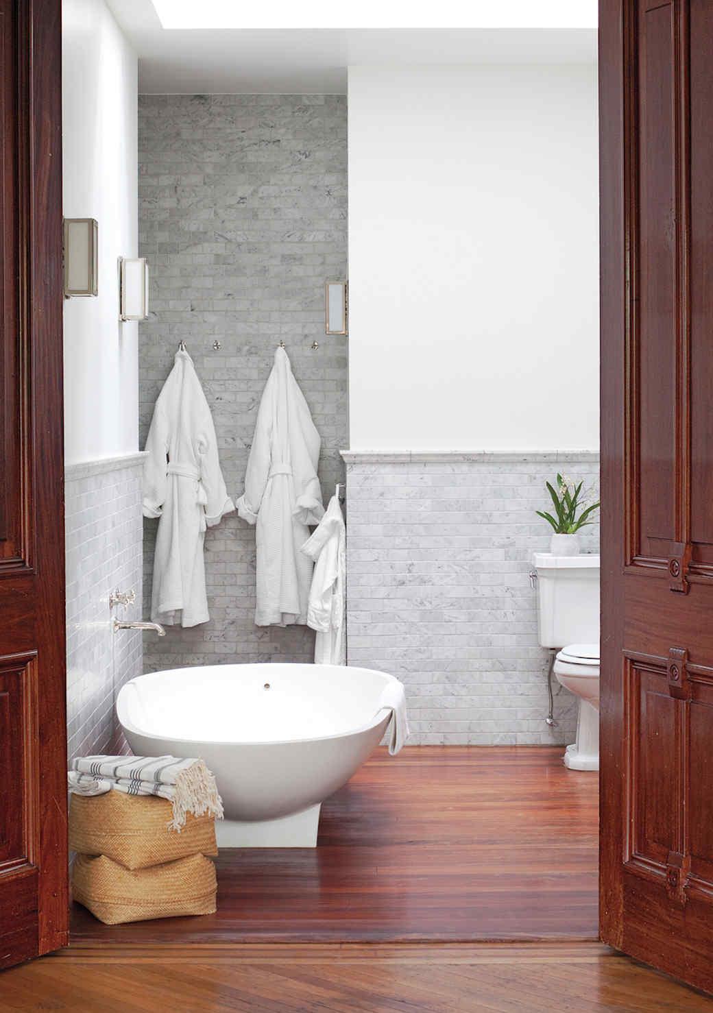 pilars-house-bathroom-1016.jpg (skyword:349666)