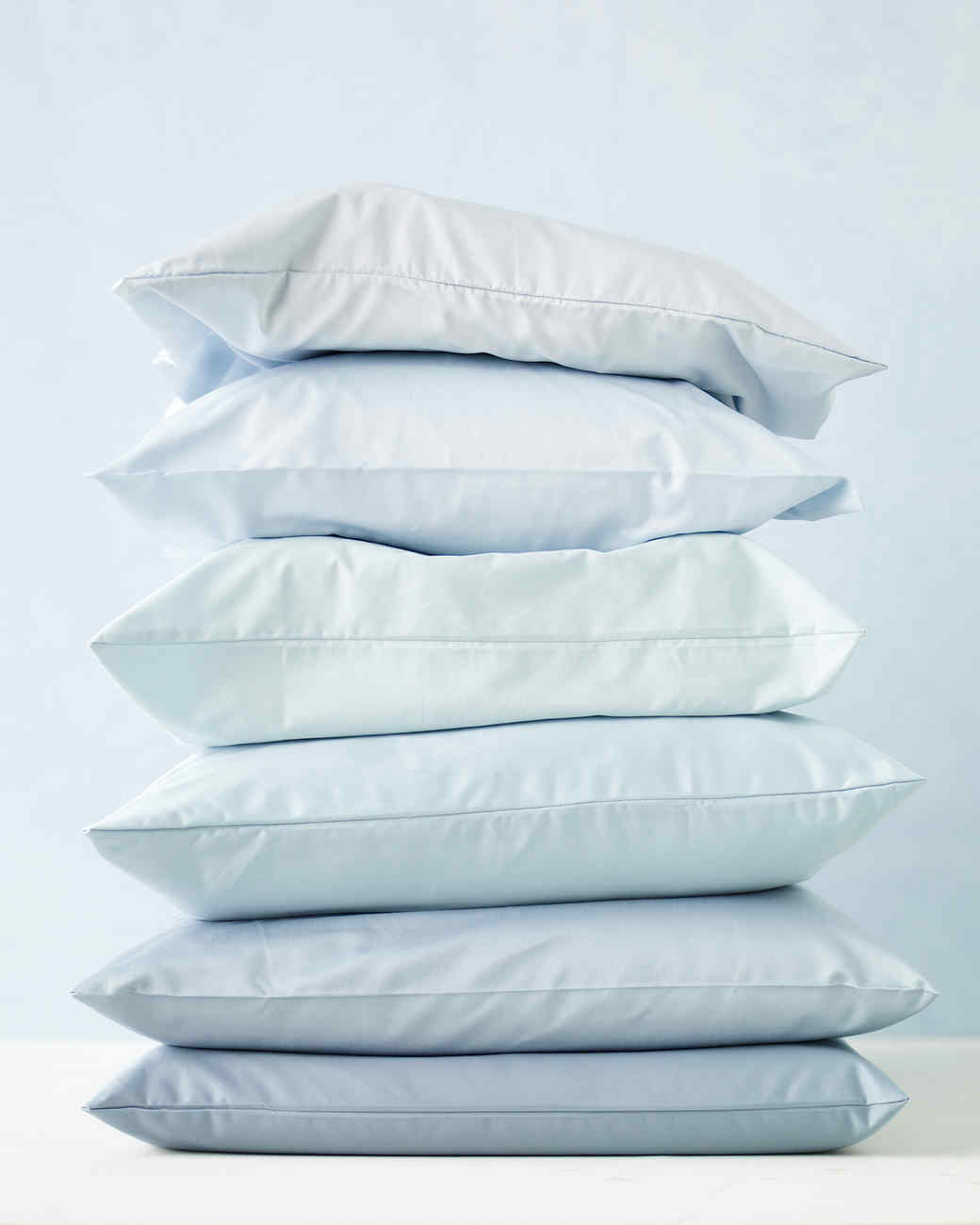 pillows-0414-bd105671-0414.jpg