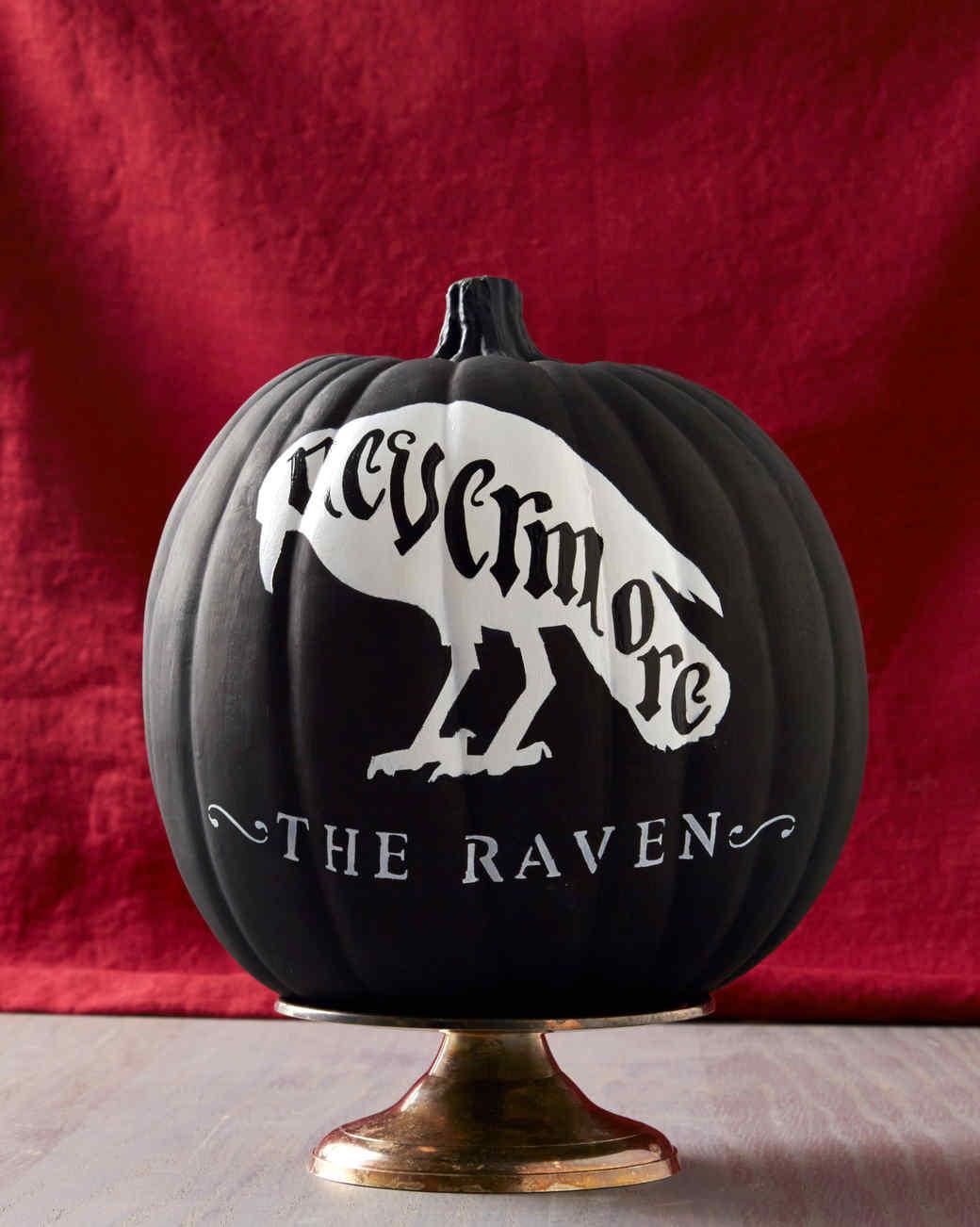 raven-pumpkin-0028-d112573.jpg