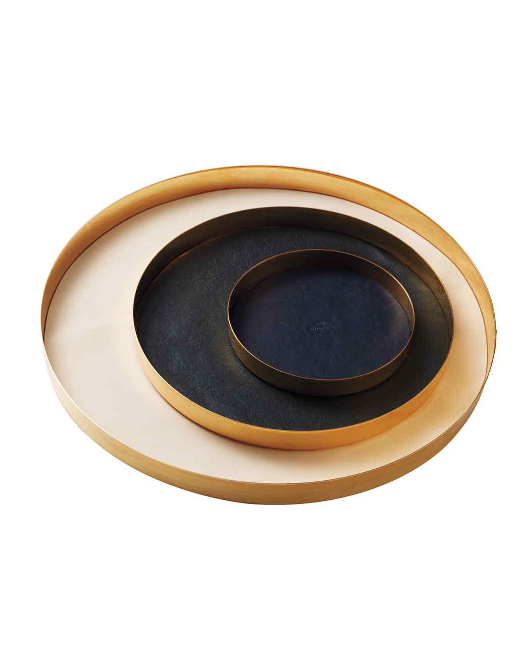 skultuna-trays-348-d112494.jpg