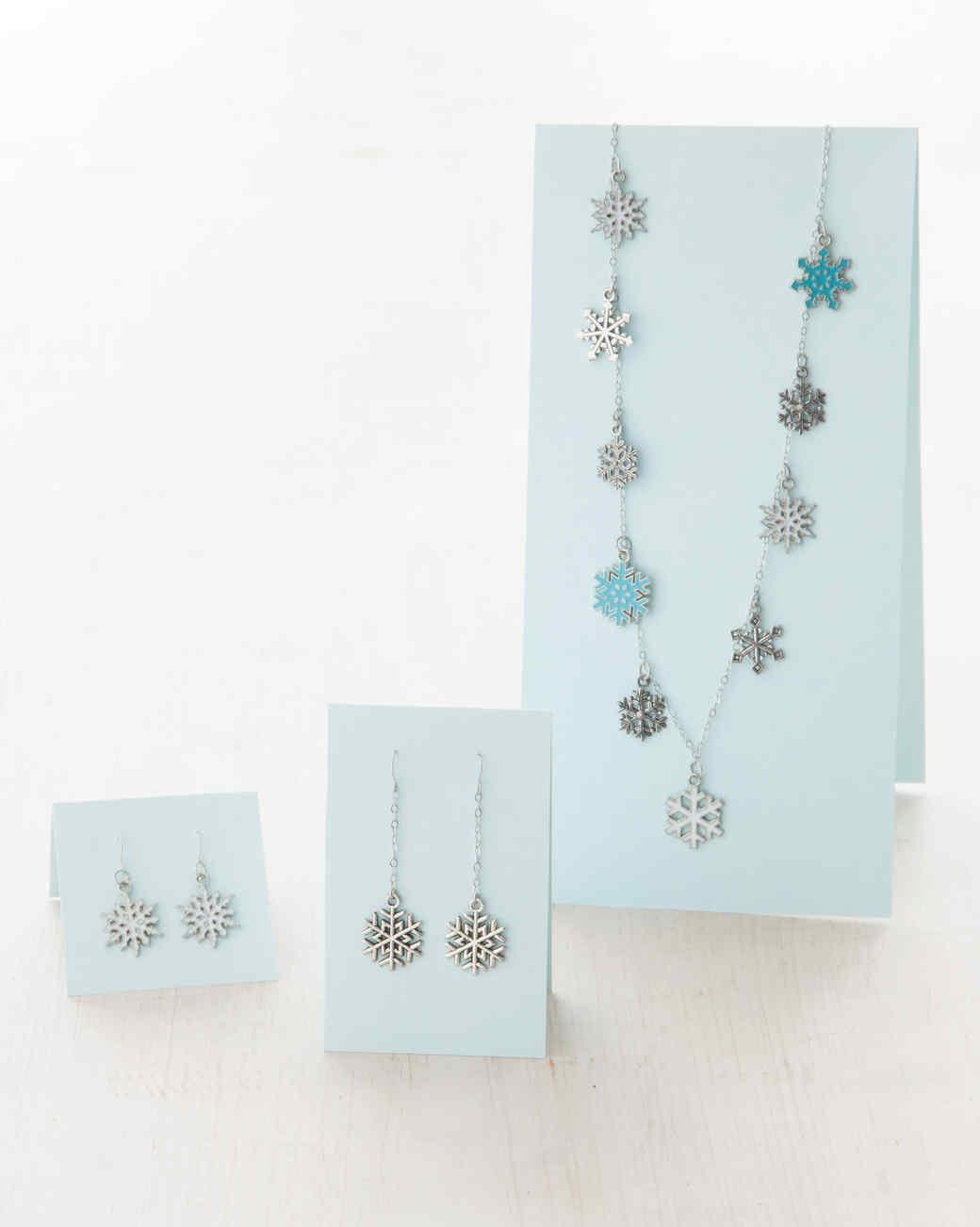 snowflake-jewelry-0442-d11.jpg