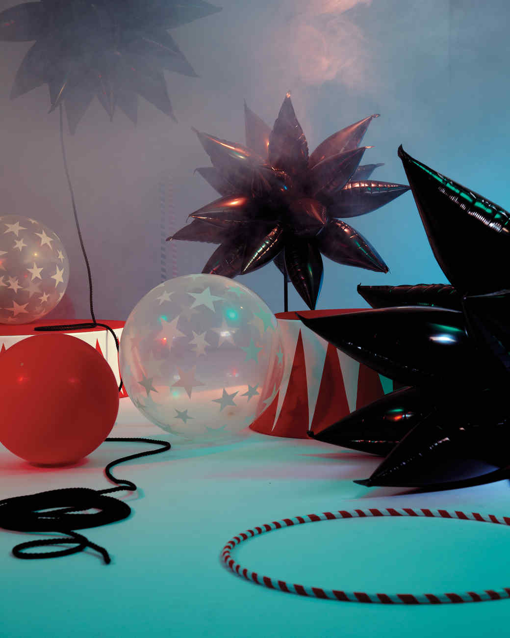 spike-balloon-010-md109073.jpg