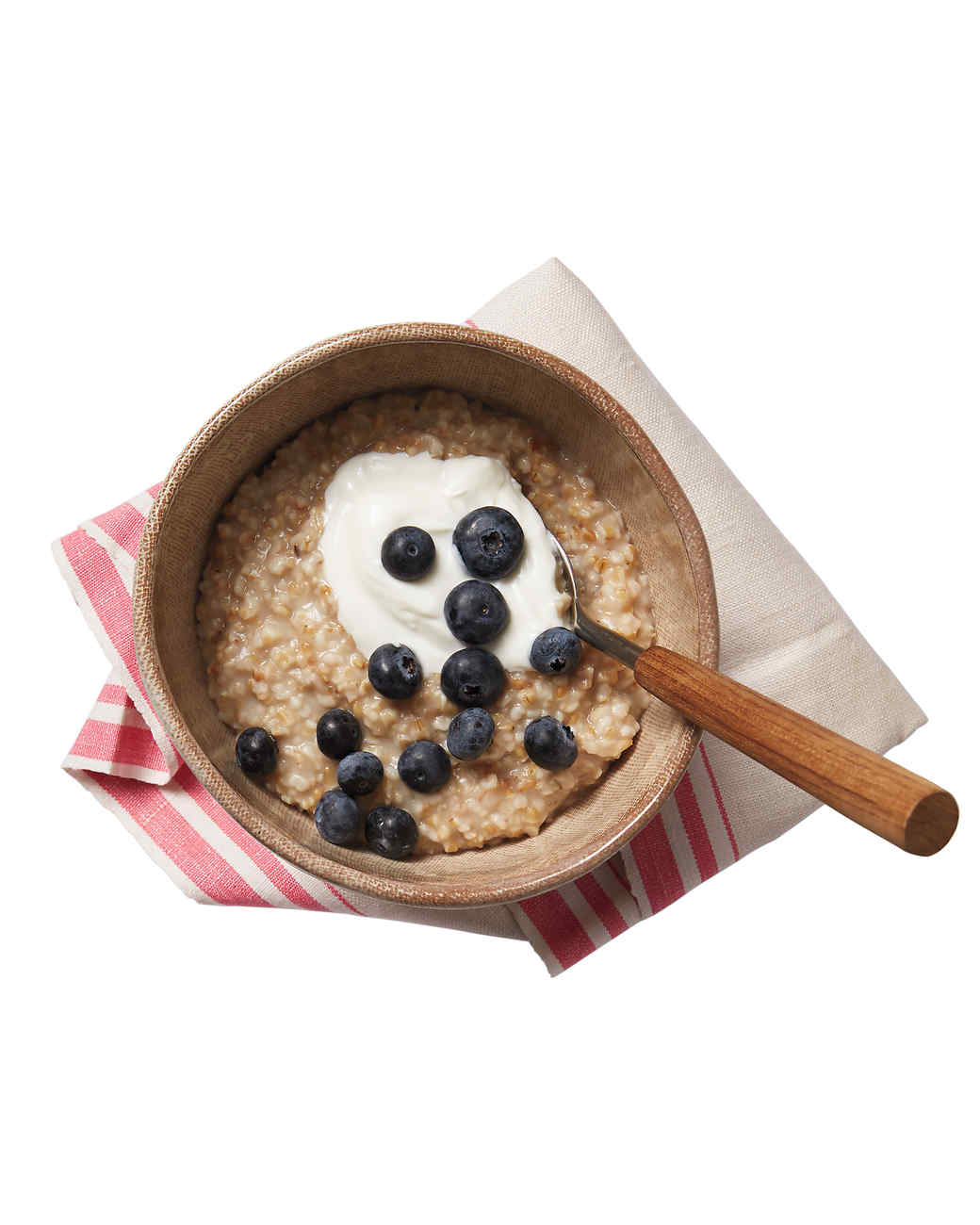 steel-cut-oats-086-d111565.jpg