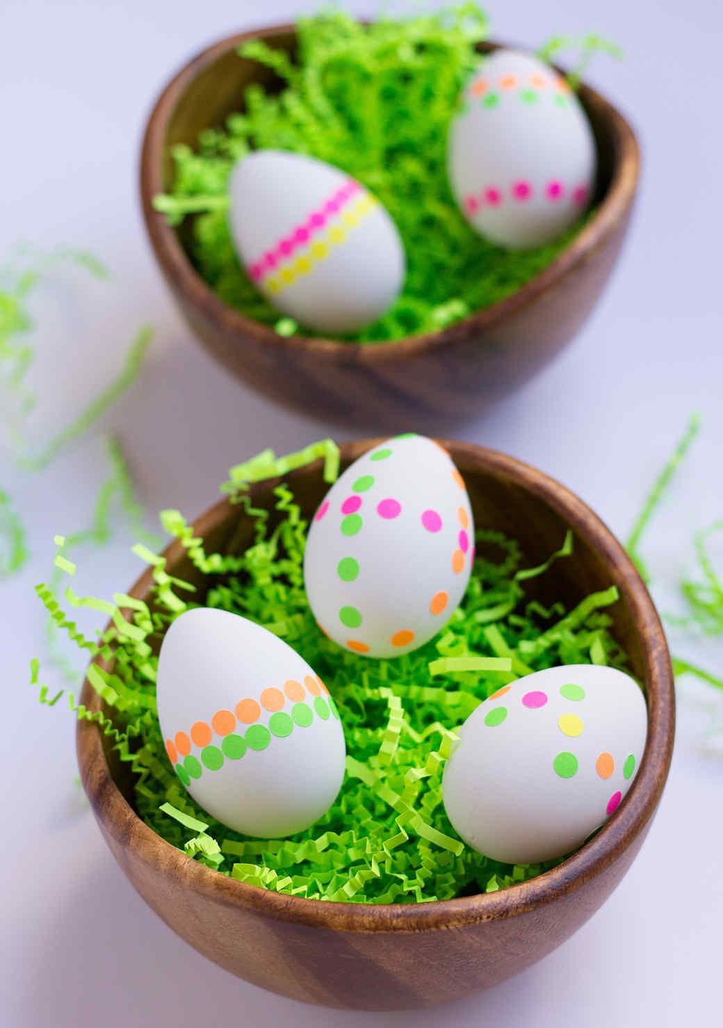 sticker-easter-eggs-1215-1.jpg (skyword:211143)