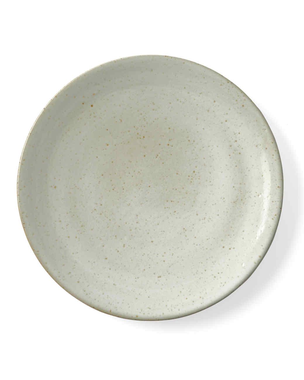 sue-fisher-plate-mld109068.jpg
