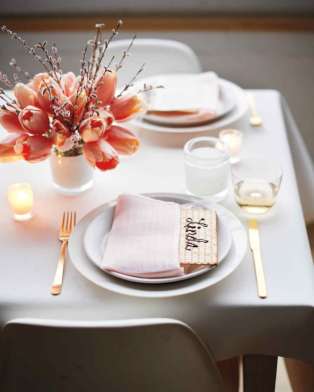 Passover Entertaining Ideas | Martha Stewart