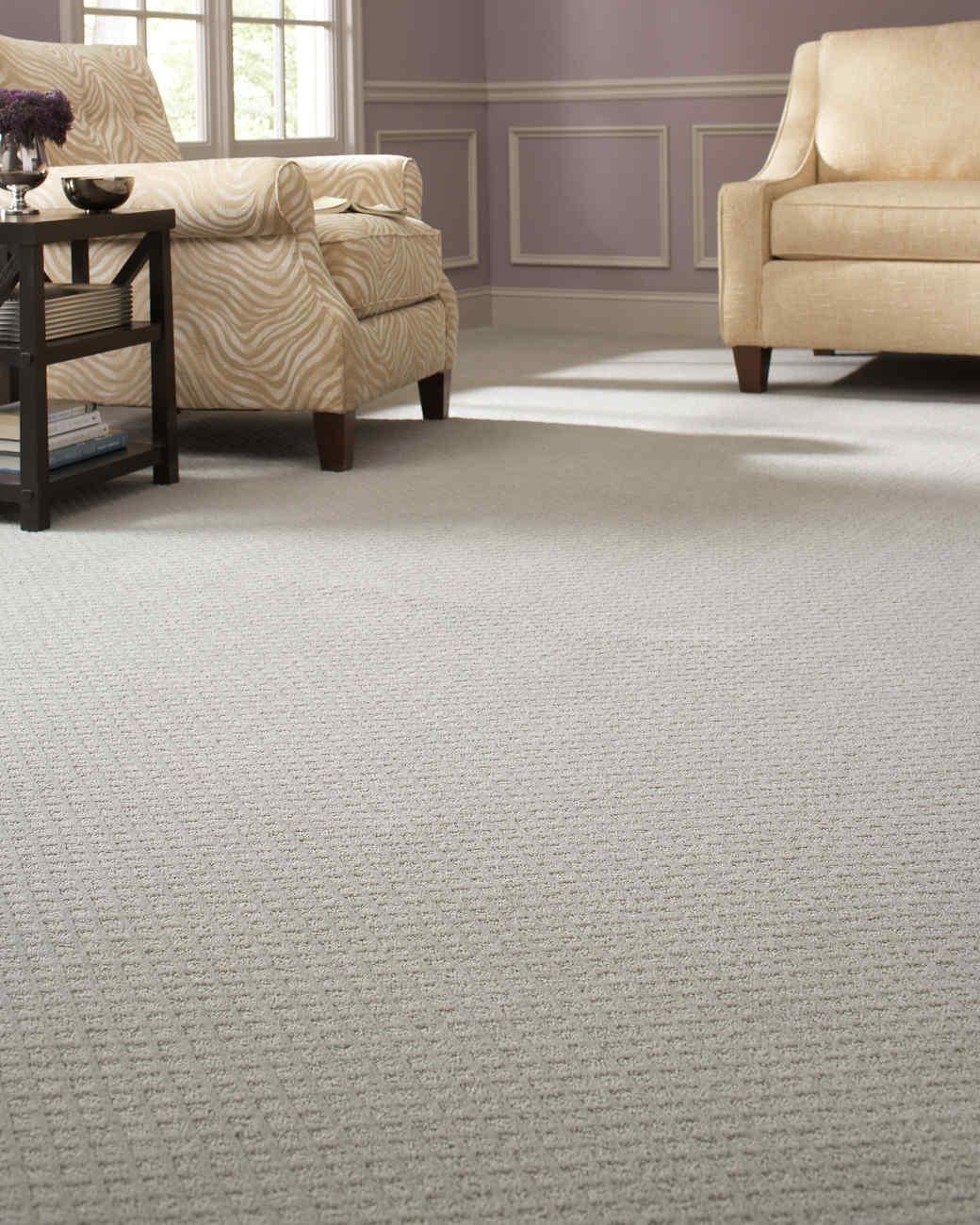 thd-familycarpet-mrkt-1212.jpg