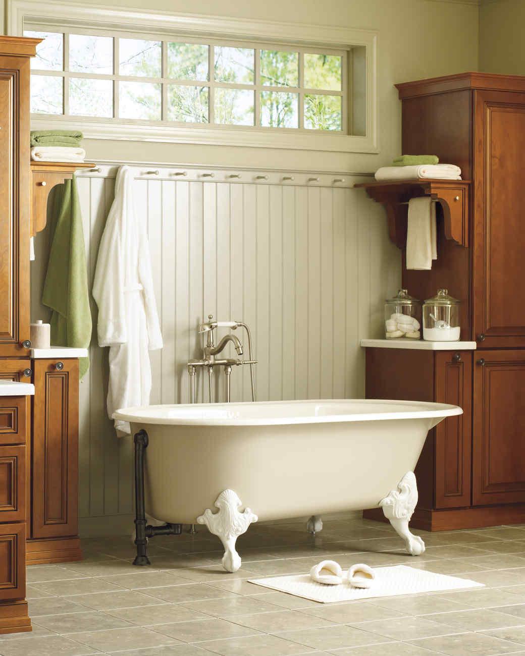 Martha Stewart Living Cabinet Solutions From The Home Depot | Martha Stewart