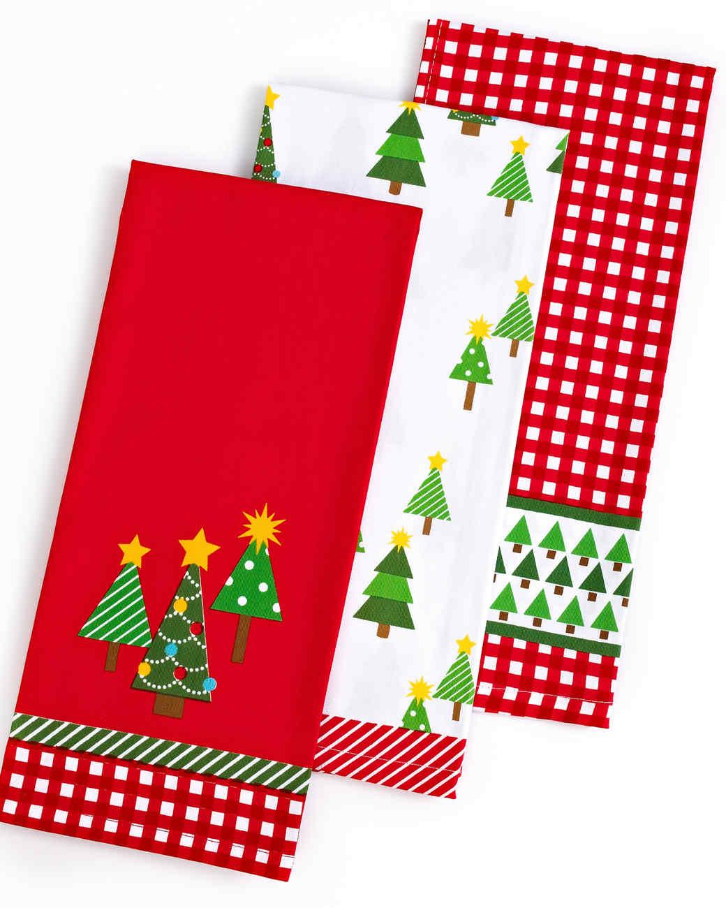 towels-giftguide-mrkt-2012.jpg