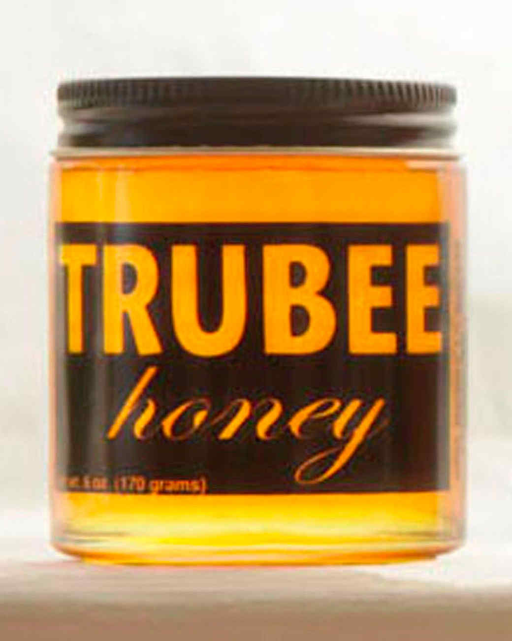 trubee-honey-6-oz-jar-1114.jpg