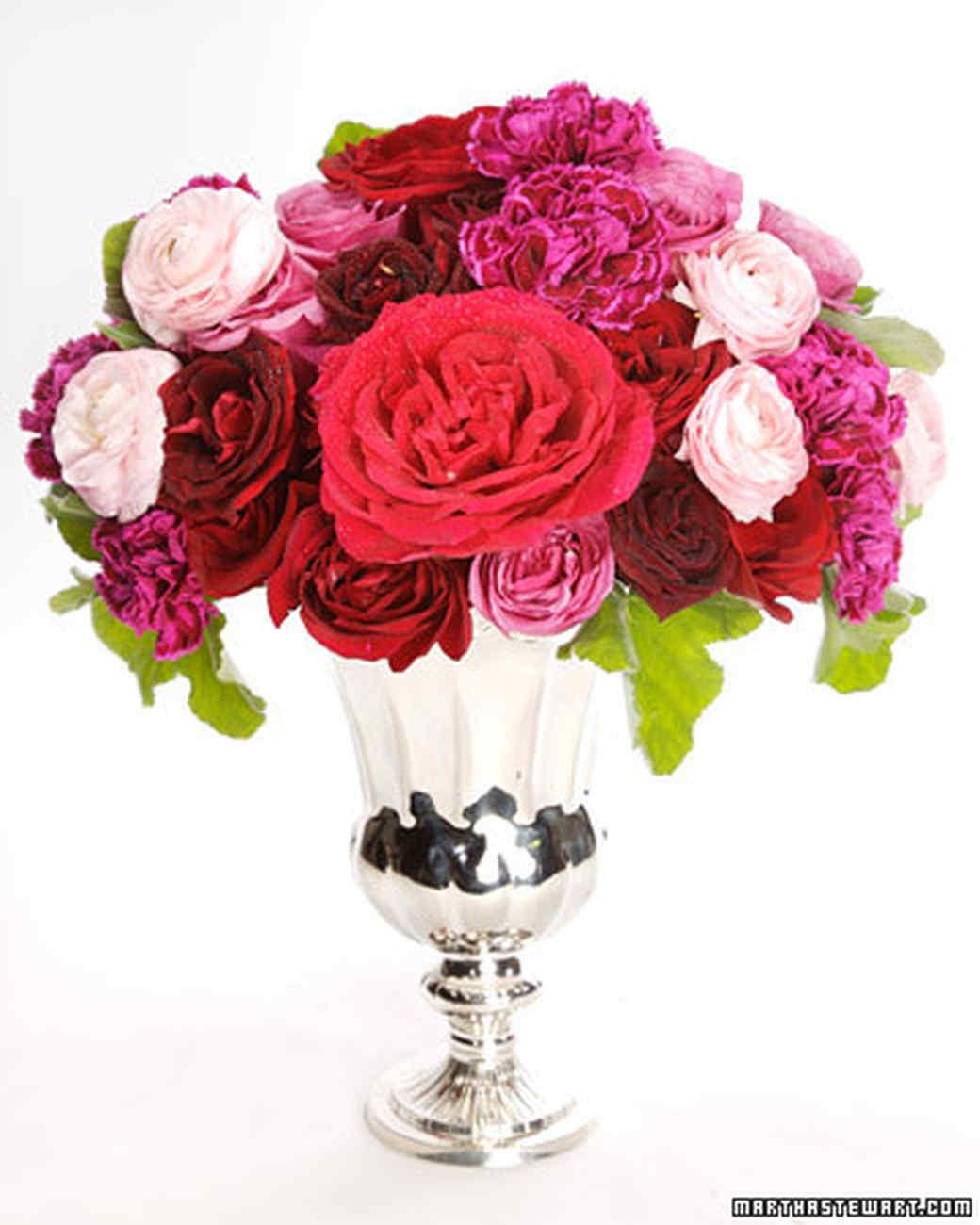 3104_020508_valentinearrang.jpg