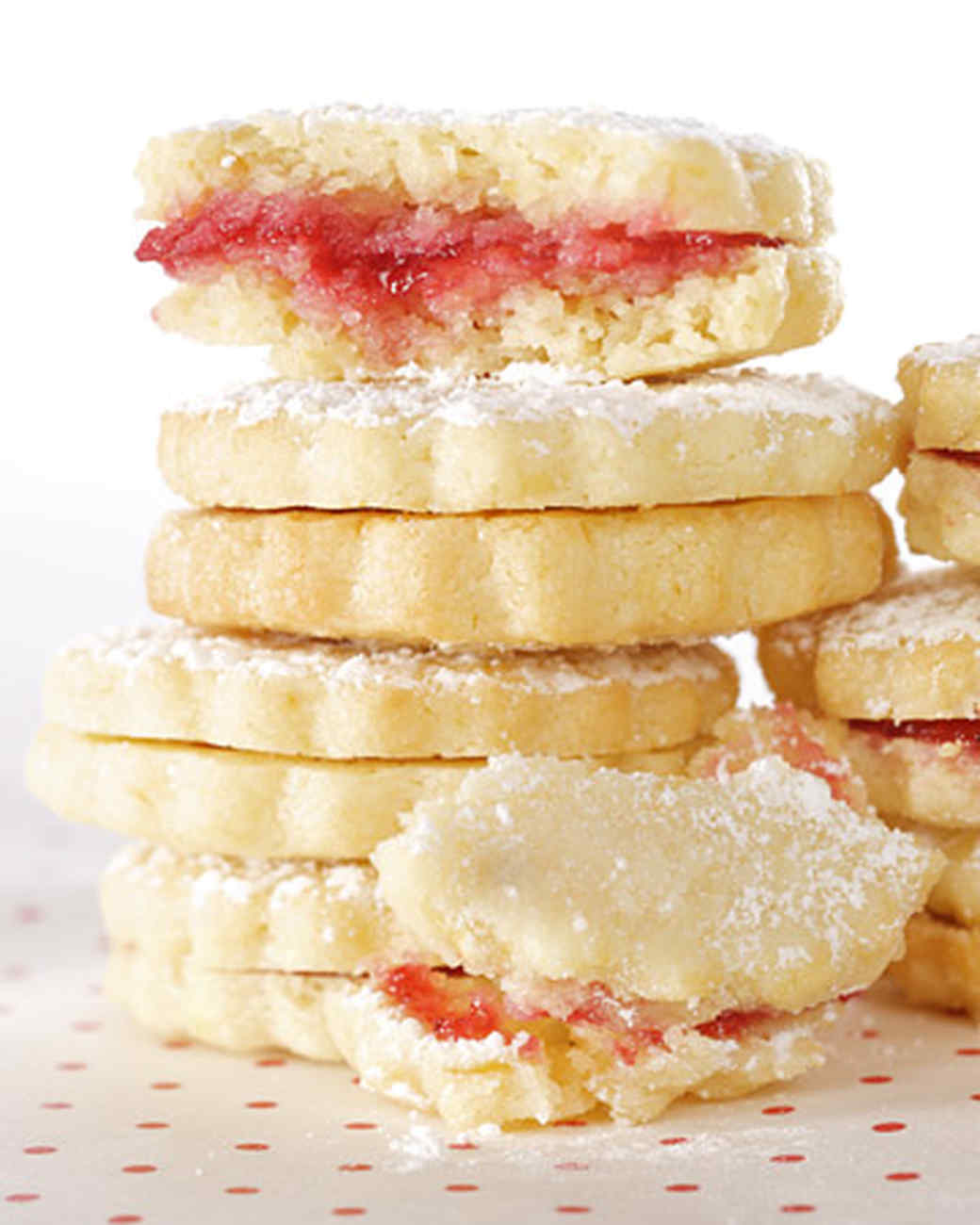 4062_121208_sandwichcookies.jpg
