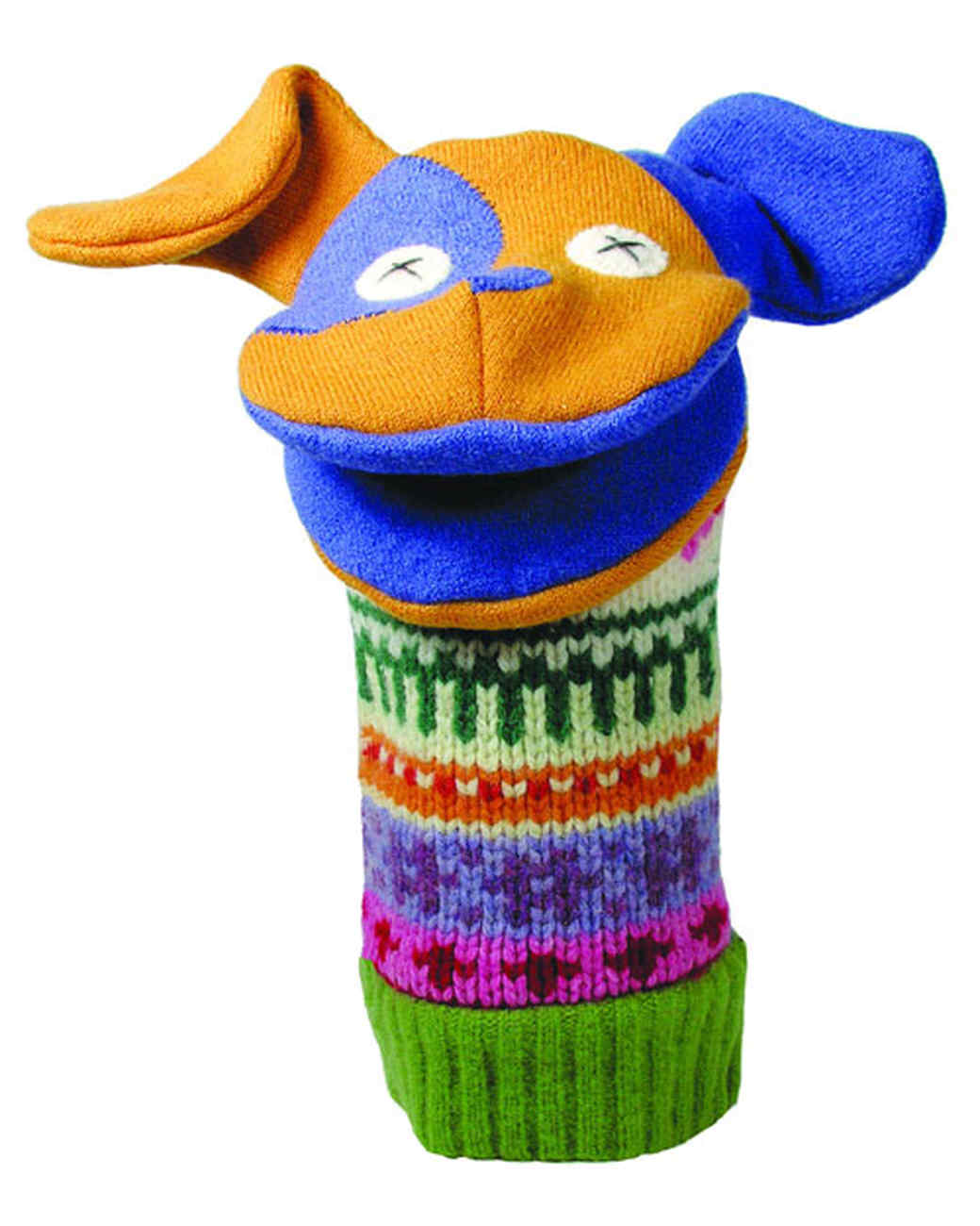 6088_012711_hand_puppet_dog.jpg