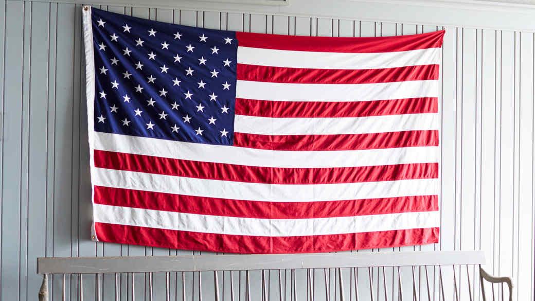 annin-flag-v2-0332-md111184.jpg