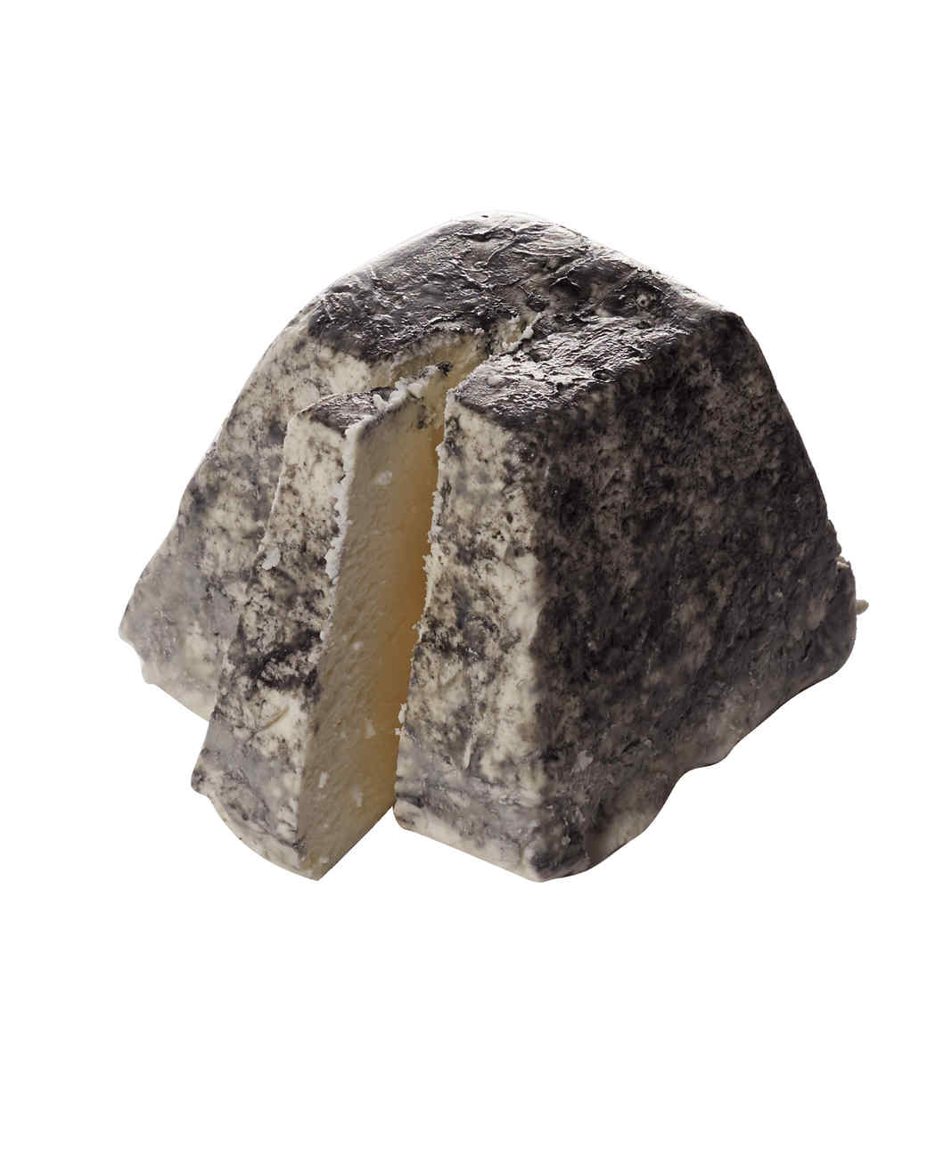 ash-goat-cheese-004-d111263.jpg