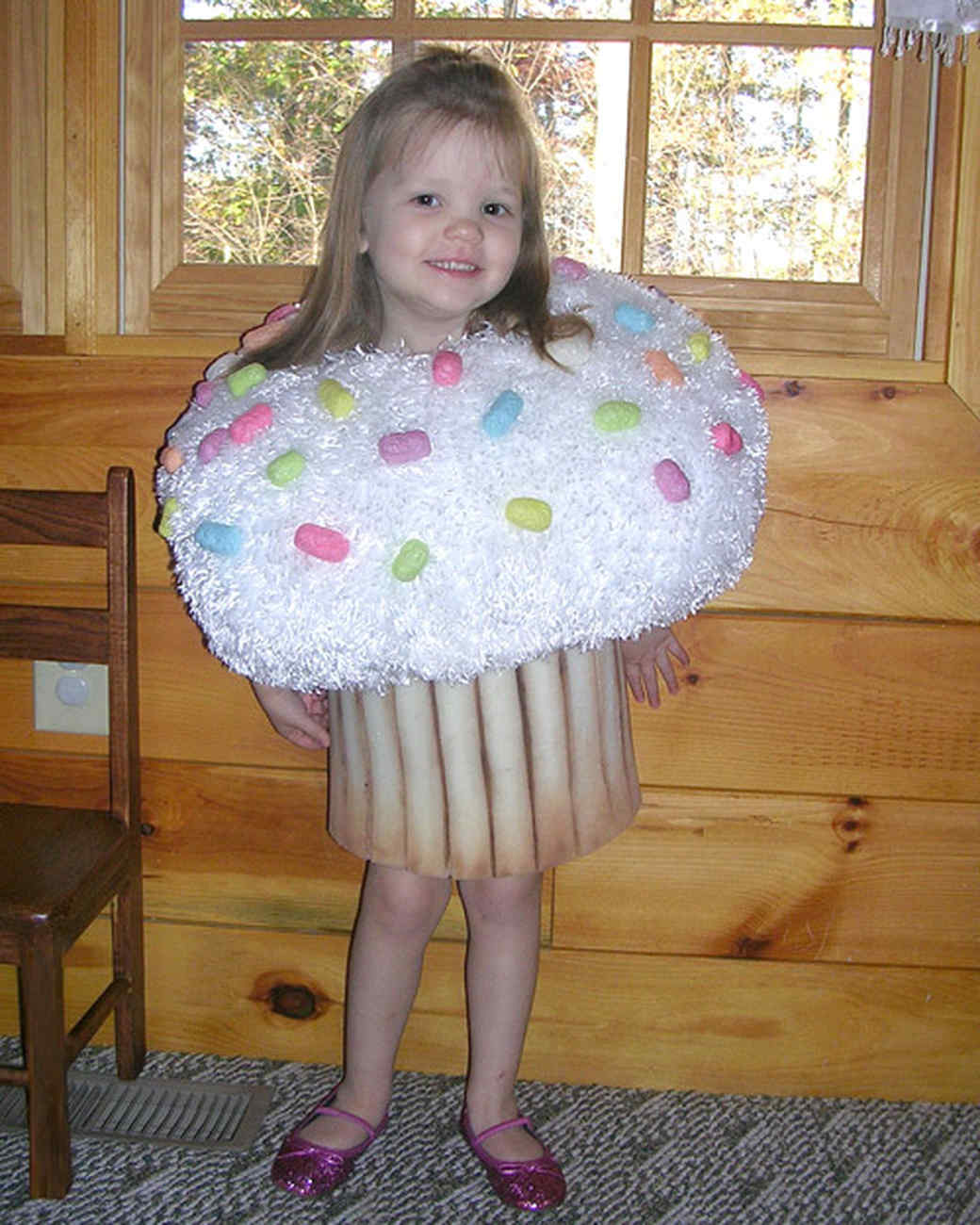 best_of_halloween09_cupcake.jpg