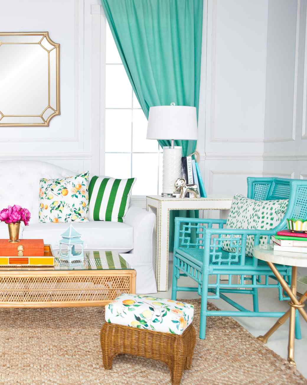 11 Living Room Decorating Ideas Every Homeowner Should Know
