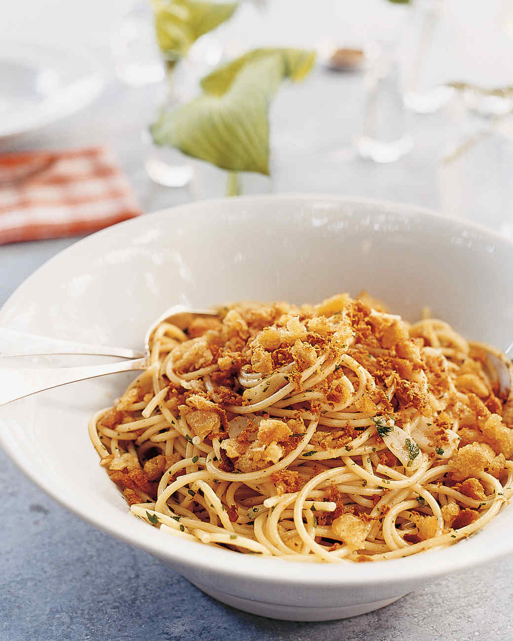 Must-Makes: Essential Italian Pasta Recipes