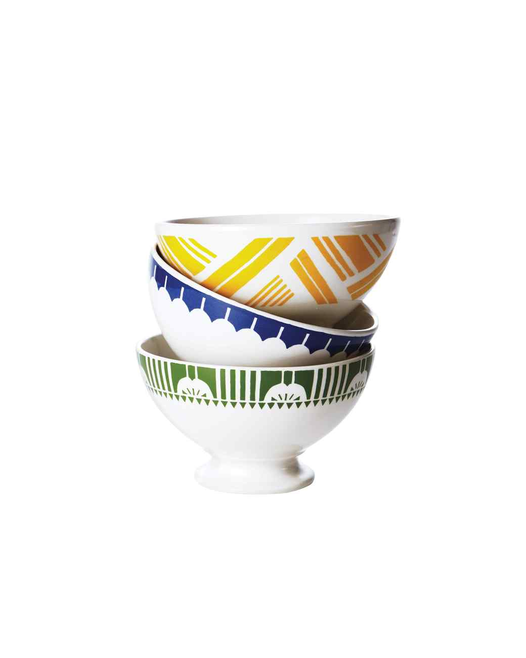 cafe-bowls-219-d112685-0216.jpg