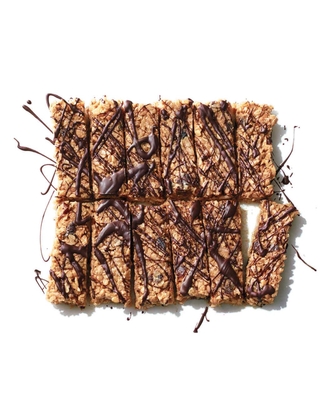 cashew-date-bar-303-d112253.jpg