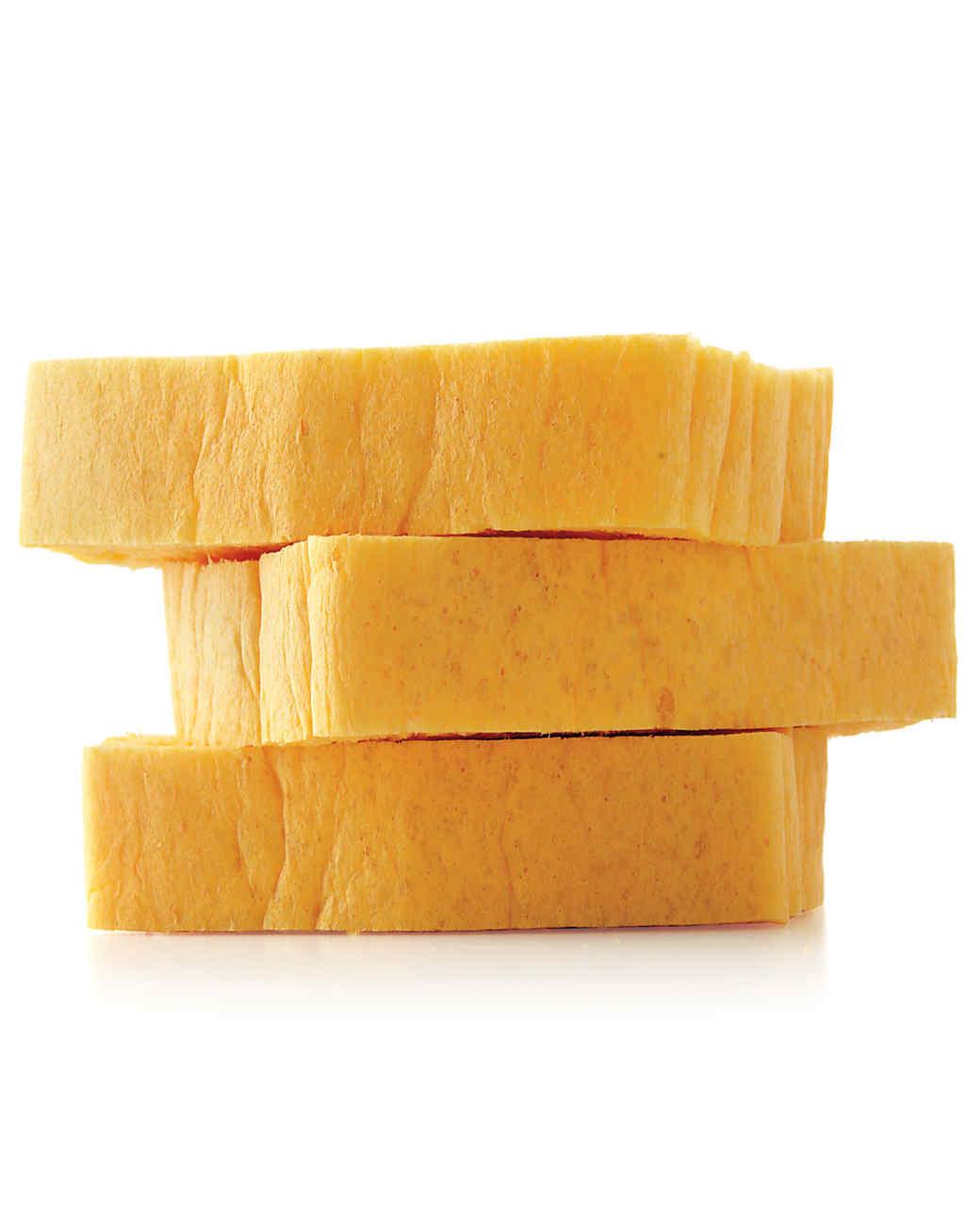 cellulose-sponges-mld108211.jpg