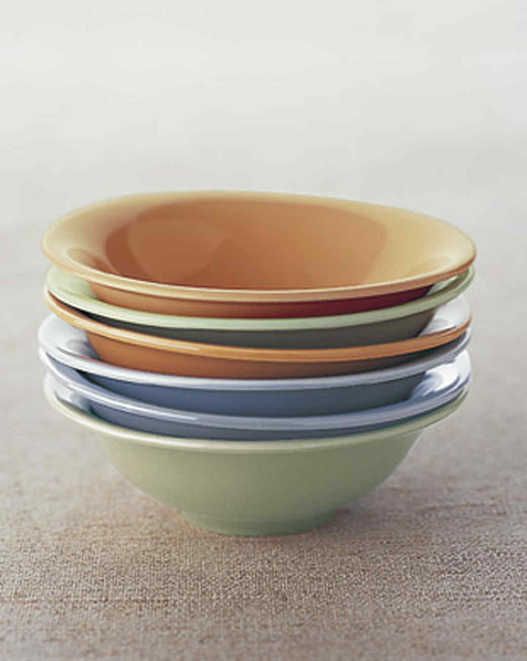 ceramic_bowls_from_everyday.jpg